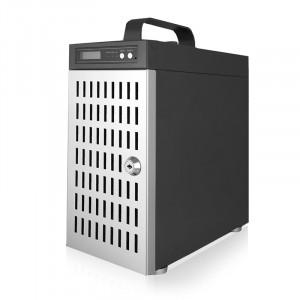 Dark StoreX PROX6 6'lı USB3.1 Gen. 2 Raidbox Disk Kutusu