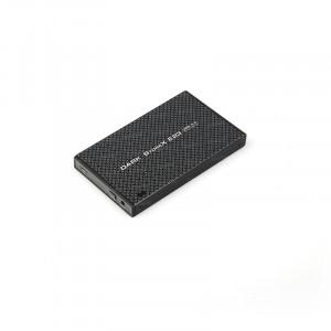 "Dark Storex E23 2.5"" USB 3.0 SATA Disk Kutusu"