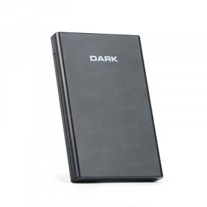 "Dark Storex E26 2.5"" USB 3.0  SATA Vidasız Disk Kutusu"