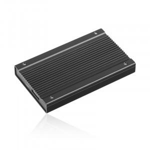 Dark MSATA SSD Destekli USB 3.0 Disk Kutusu