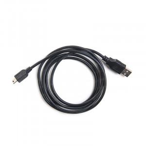 Dark Mini USB 2.0 1.5m Şarj ve Data Kablosu