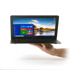 "Dark Evo N1400 14""  Intel X5 Z8300 2GB/32GB Quad Core Windows 10 Notebook"