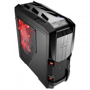 Dark Evo Gamer G635 AMD Ryzen™ 7 1800X, GTX1080 8GB, 16GB DDR4, 500GB M.2 SSD Oyuncu Bilgisayarı (DK-PC-G635)