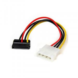 Dark P101 4Pin Molex - SATA Dönüştürücü Kablo