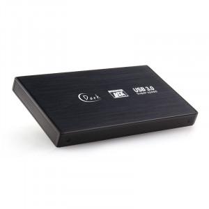 "Dark Storex E21 2.5"" USB 3.0  SATA Disk Kutusu"