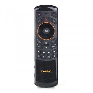 Dark KAM04 Hava Faresi ve TV Öğrenebilme Fonksiyonlu QWERTY Klavye