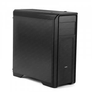 Dark  Intel Xeon E2670 işlemci, 16GB DDR3 Bellek, 120GB SSD, 2TB (1TBx2) HDD, W4100, 500W 80Plus Workstation(DK-PC-WR100)