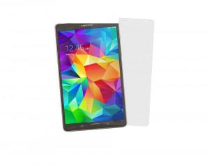 """Dark Samsung Galaxy TAB S 8.4"""" T700 Ekran Koruyucu Film (Taiwan Materyal)"""