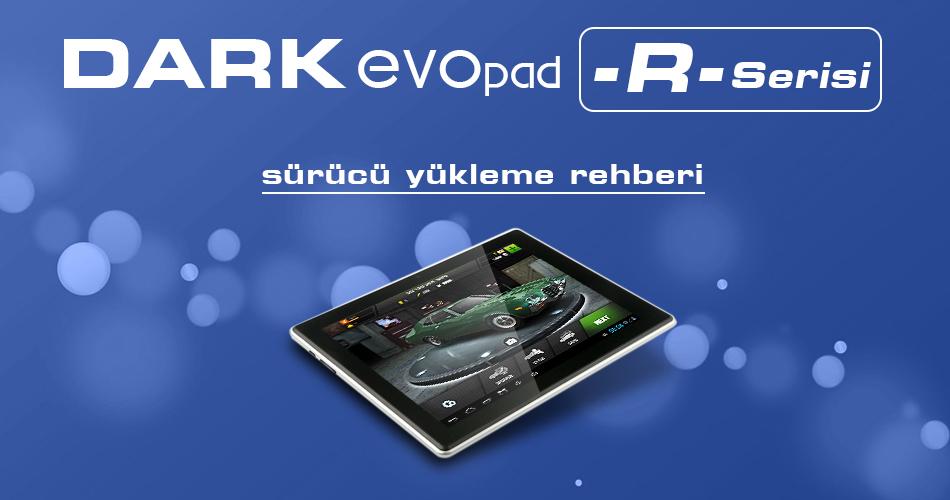 http://www.dark.com.tr/media/destek-page-media/R_Serisi_Surucu_Yukleme_Header.jpg