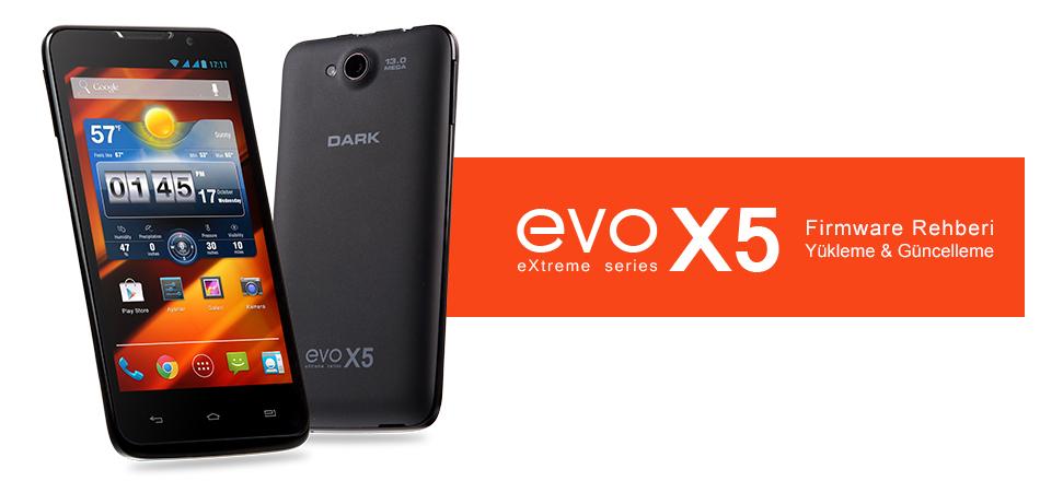 [Resim: evoX5_Firmware_Header.jpg]