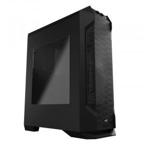 Dark Evo Gamer G625 AMD Ryzen™ 7 1700X, GTX1060 6GB, 8GB DDR4, 240GB SSD Oyuncu Bilgisayarı (DK-PC-G625)