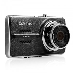 Dark AT3 1080P Full HD Araç İçi Kamera