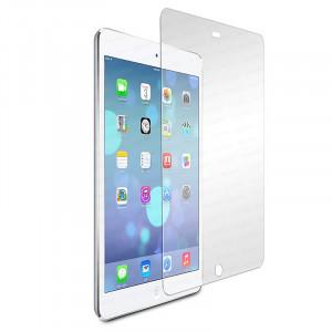Dark iPad 5 AIR ile Uyumlu, Kolay Uygulanabilir Anti-Glare Ekran Koruyucu Film