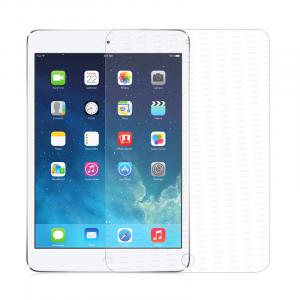 Dark iPad Air 2 Ekran Koruyucu