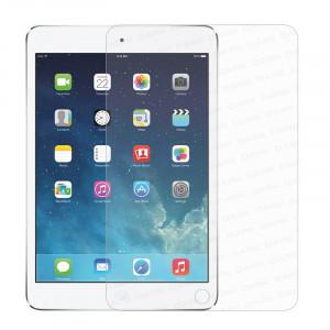 iPad Mini Tempered Glass (Güçlendirilmiş Cam) Ekran Koruyucu Film