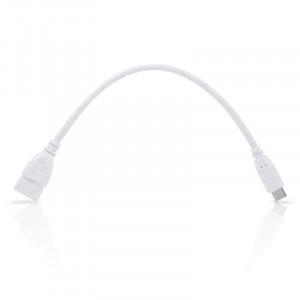 Dark USB3.1 Type C USB3.1 Erkek, USB3.0 Dişi OTG Kablo