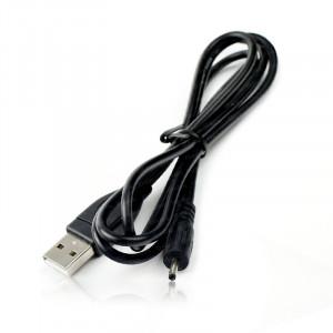 Dark 2.5mm Güç Girişi ile Uyumlu Tablet - USB Şarj Kablosu