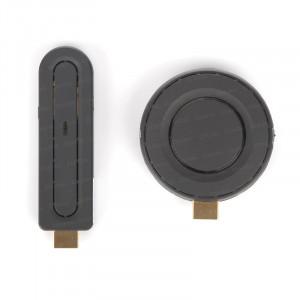 Dark 5GHz Kablosuz HDMI 1:1 1080P Görüntü Aktarım Kiti