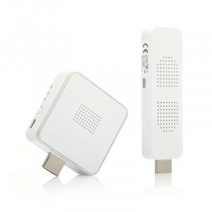 Dark 5GHz Kablosuz HDMI 1:1 Görüntü Aktarım Kiti