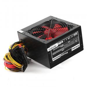 Dark 500W Dark Force ATX Güç Kaynağı DKPS500C1