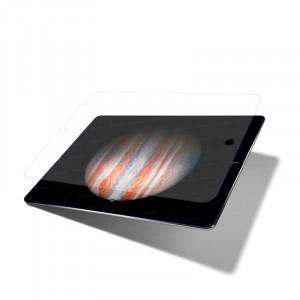 Dark iPad PRO Ekran Koruyucu Film