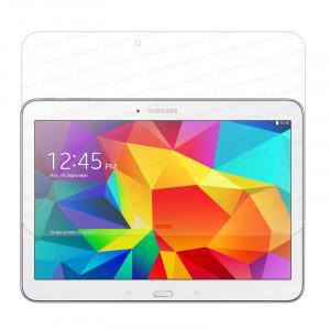 "Dark Samsung Galaxy TAB4 10.1"" T530 Anti-Glare Ekran Koruyucu Film"
