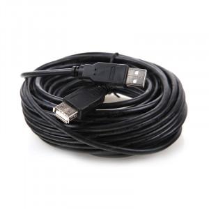 Dark USB 2.0 10m Uzatma Kablosu
