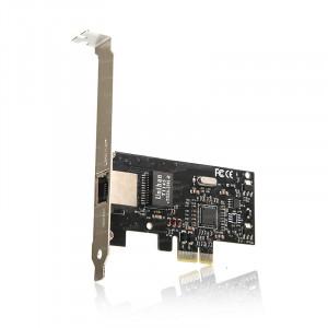 Dark PCI Express Gigabit Ağ Kartı
