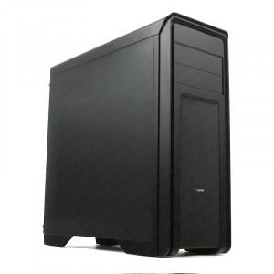 Dark Intel Xeon E2683 Çift işlemci, 64GB DDR4 Bellek, 480GB PCI-E SSD, 6TB (3TBx2) HDD, Firepro W9100, 750W 80Plus Bronze( DK-PC-WR205)