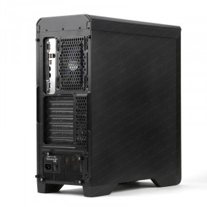 Dark PC SR100 Intel Xeon E2670 işlemci, 16GB DDR3 Bellek, 2TB (1TBx2) HDD, 500W 80Plus  (DK-PC-SR100)