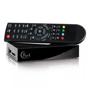 Dark CineManiaXS : Full HD 1080p MKV/H.264 DTS/Dolby 7.1 Ses Destekli Medya Oynatıcı