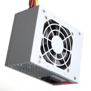 Dark 200W SFX Güç Kaynağı