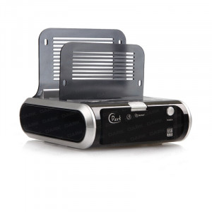 Dark DS05 USB 3.0 Dual Docking Station