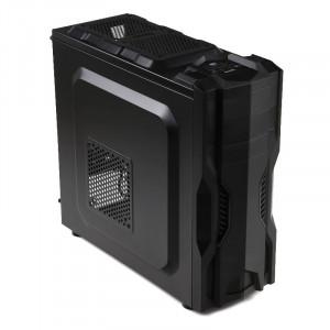 DARK Raiden USB 3.0, 2xFanlı, ATX Kasa