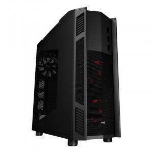 Dark Evo Gamer G630 AMD Ryzen™ 7 1800X, GTX1070 8GB, 16GB DDR4, 500GB SSD Oyuncu Bilgisayar (DK-PC-G630)
